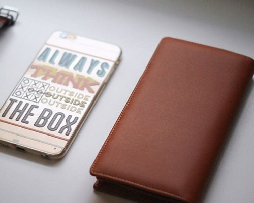 ví đẹp giá rẻ