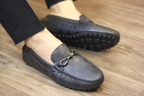 giày mọi nam tphcm