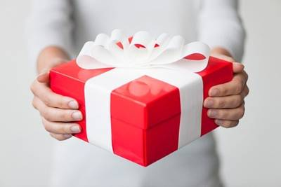 quà tặng doanh nghiệp cao cấp