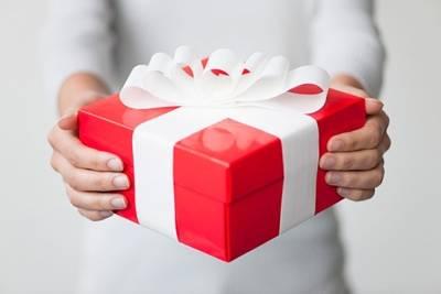 quà tặng doanh nghiệp hcm