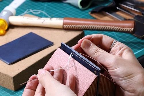 nguyên liệu handmade