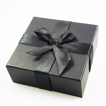 sản phẩm quà tặng