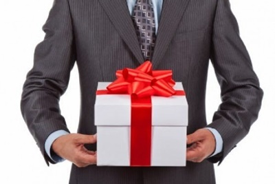 set quà tặng