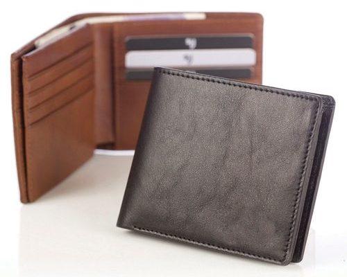 cung cấp ví da giá sỉ