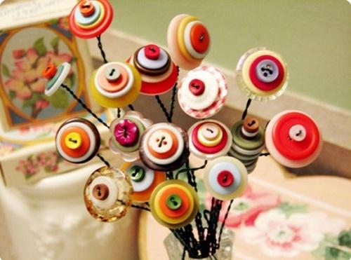 đồ handmade là gì