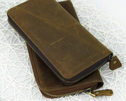 ví cầm tay giá sỉ
