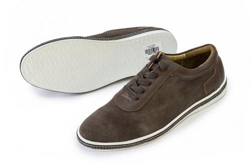 cách buộc dây giày giấu dây