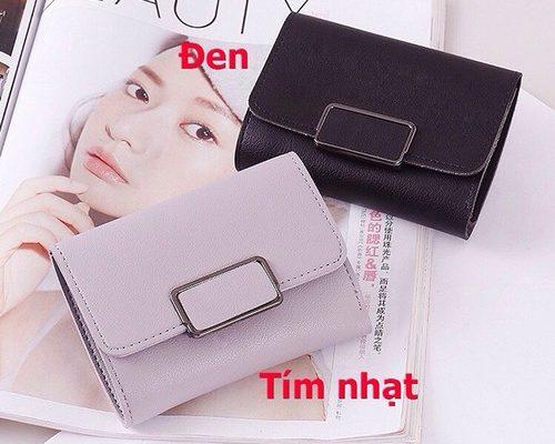 ví cầm tay nữ giá rẻ tphcm