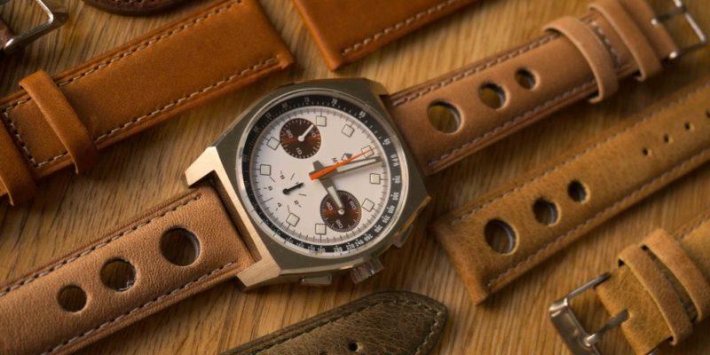 dây da đồng hồ xịn TPHCM