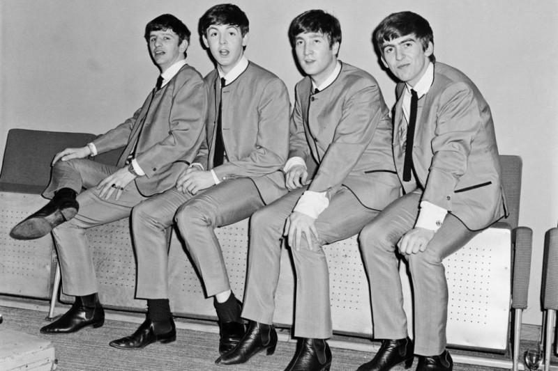 Beatles-Chelsea-boots