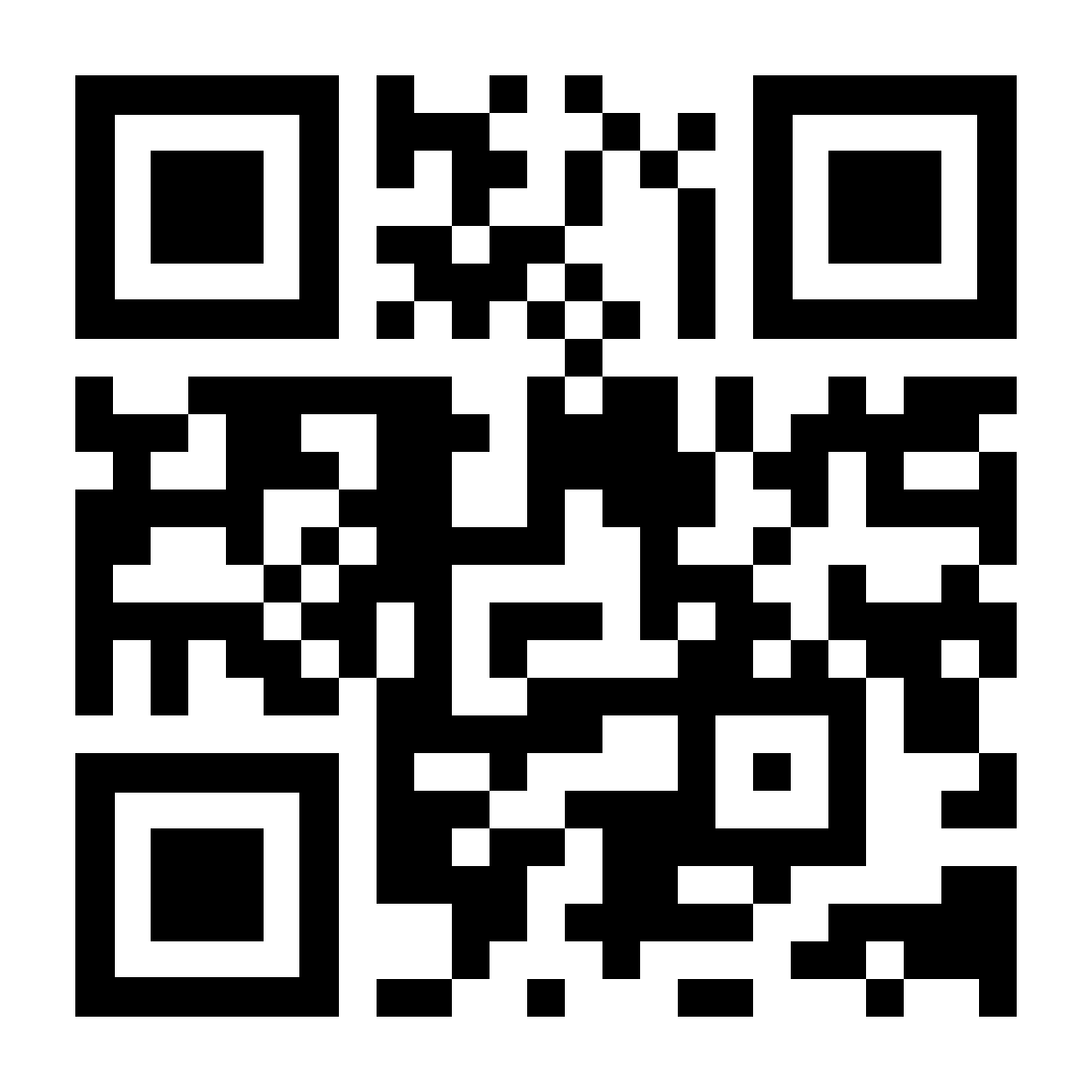 What is a QR Code and how do I scan one? | Kaspersky