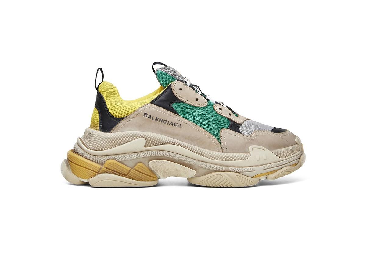 các loại giày đẹp