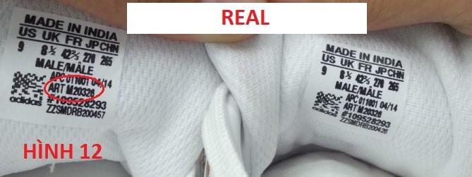 check-code-giay-adidas-6
