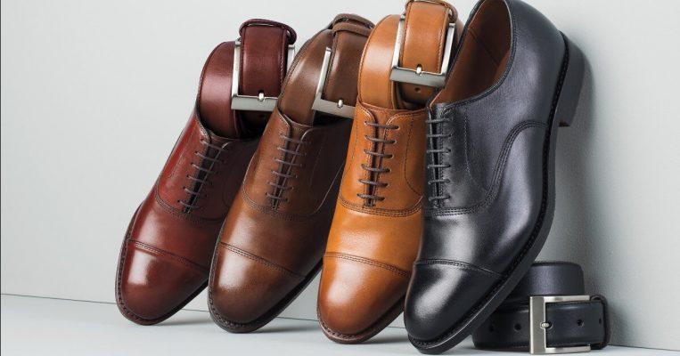 giày-tây-thuong-hiệu-AllenEdmonds