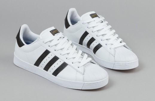 check giày adidas