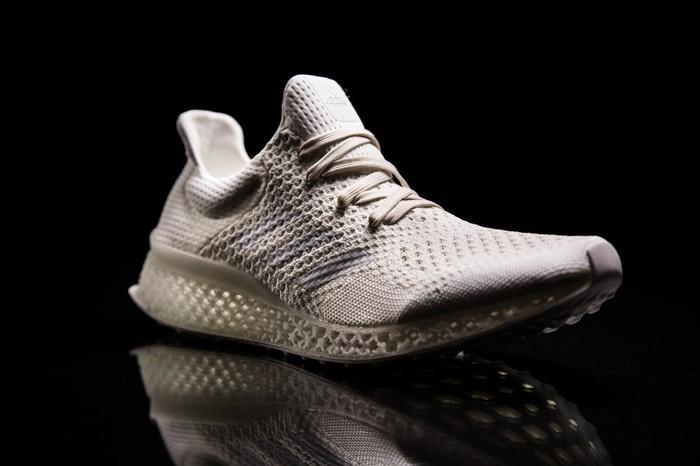 Giay Adidas Neo: Adidas Advantage Clean