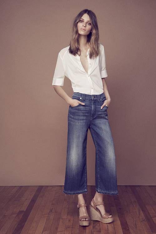 mix do voi quan jeans