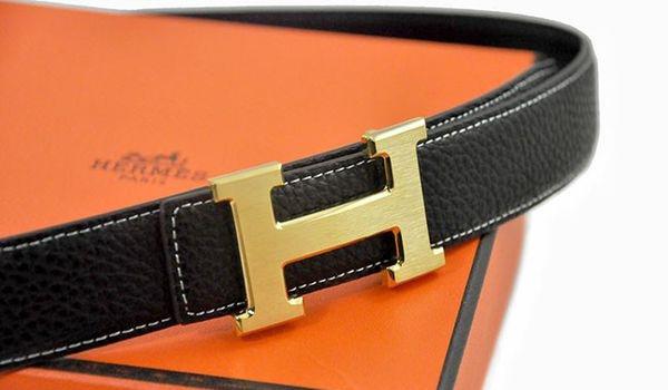 Hermes Authentic