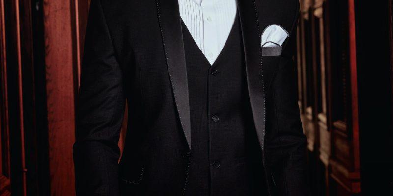 Tuxedo là gì? Cách mặc Tuxedo có gì khác so với Suit và Blazer