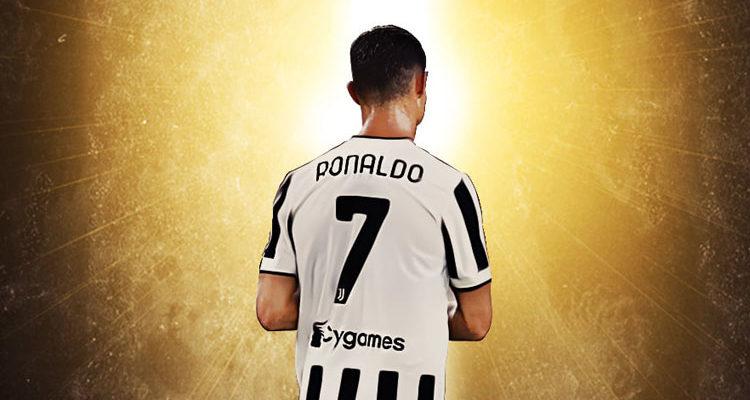 Cristiano Ronaldo: Về đâu khi huyền thoại 'hết chốn dung thân'?