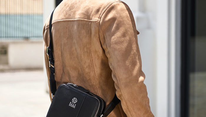 Top những chiếc túi xách nam thời trang cao cấp nhất hiện nay