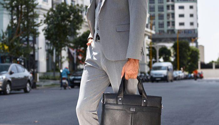 Top 10 shop bán túi xách, ví da, balo, giày dép nam đẹp nhất tại TP. Trà Vinh