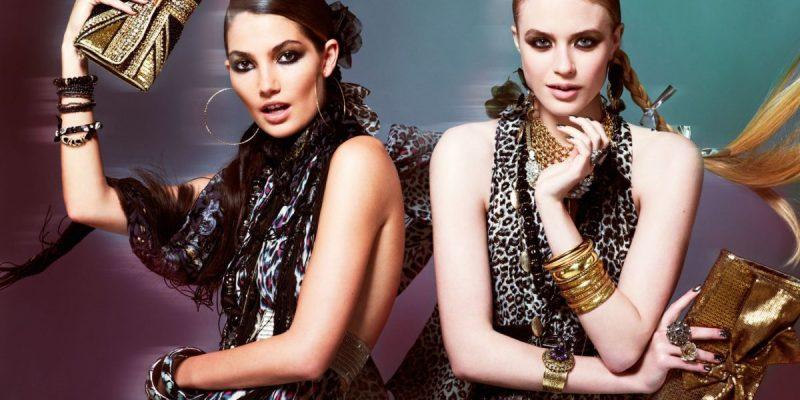 3 nguyên tắc phối hợp phụ kiện với trang phục khiến bạn sành điệu, quyến rũ hơn.