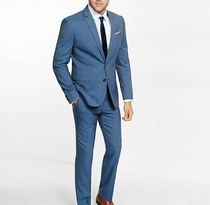 10 Tips phối màu áo vest nam phù hợp với mọi hoàn cảnh